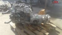 Motor fara subansamble Iveco Daily Diesel 2018 Piese auto în Popesti-Leordeni, Ilfov Dezmembrari