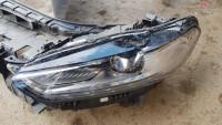 Far Stanga Led Ford Mondeo Facelift Mk5 Full Led 2020 Es73 13d155 Cd Piese auto în Oradea, Bihor Dezmembrari