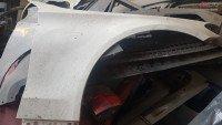 Aripa Dreapta Fata Mercedes C Class W205 Piese auto în Oradea, Bihor Dezmembrari