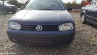 Capota fata Volkswagen Golf 4 2000 Piese auto în Beclean, Bistrita-Nasaud Dezmembrari