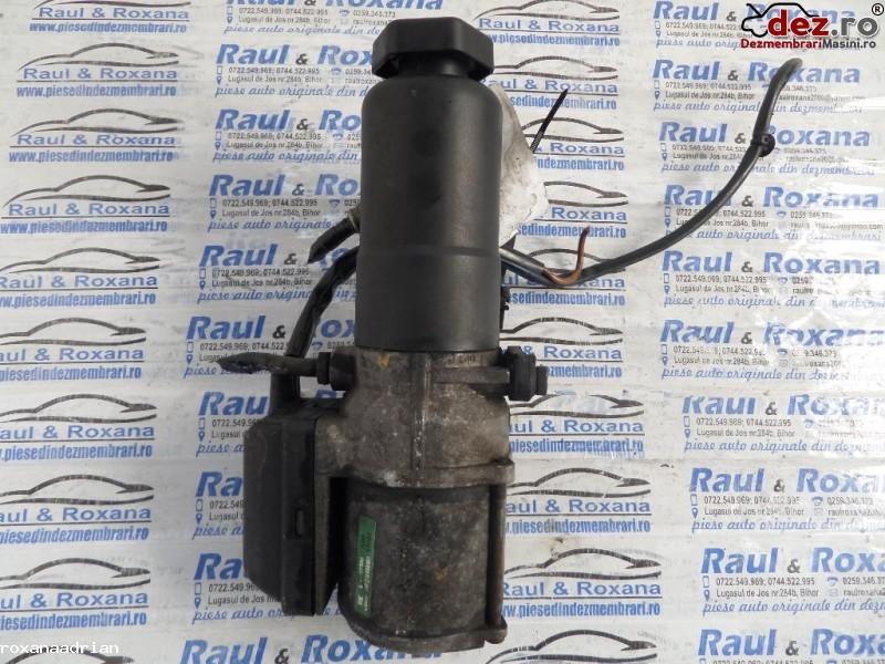 Pompa servodirectie electrica Mercedes A 190 2004 cod a1684660401 Piese auto în Lugasu de Jos, Bihor Dezmembrari
