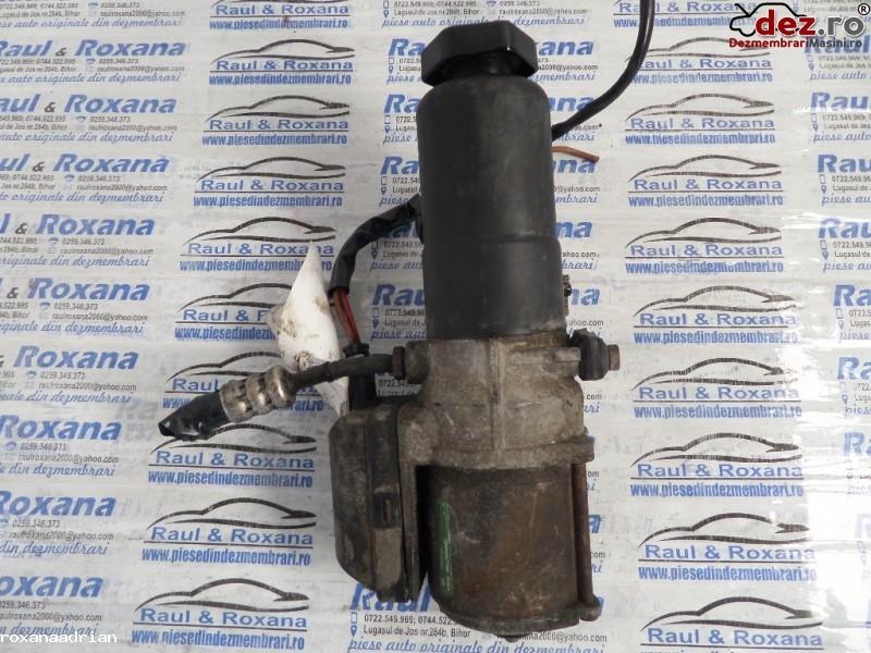 Pompa servodirectie electrica Mercedes A 190 2003 cod a1684660101 Piese auto în Lugasu de Jos, Bihor Dezmembrari