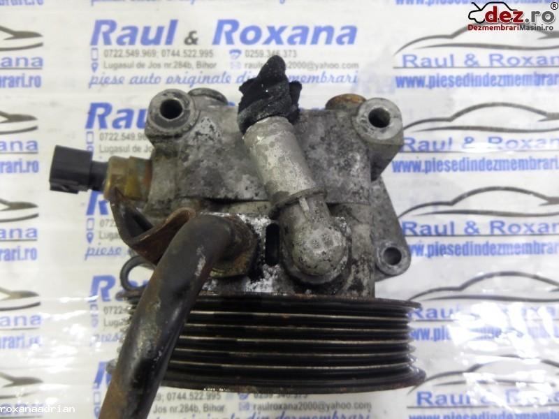 Pompa servodirectie hidraulica Ford Focus 2005