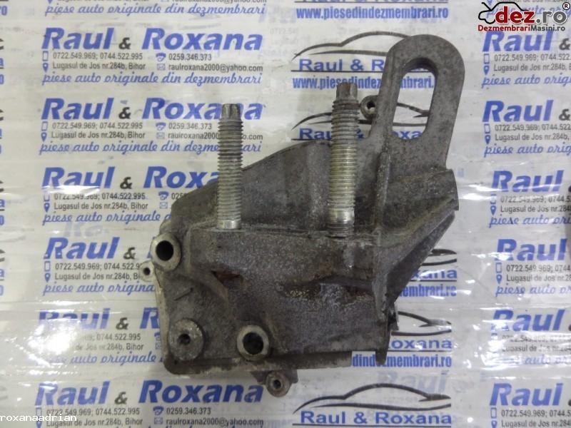 Suport motor Ford Focus 2005 cod 1n1g6f001ac