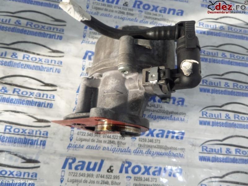 Pompa vacuum frana Renault Scenic 2004 Piese auto în Lugasu de Jos, Bihor Dezmembrari