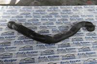 Furtun Intercoler Mercedes A W169 2 0cdi cod a1695200301 Piese auto în Lugasu de Jos, Bihor Dezmembrari