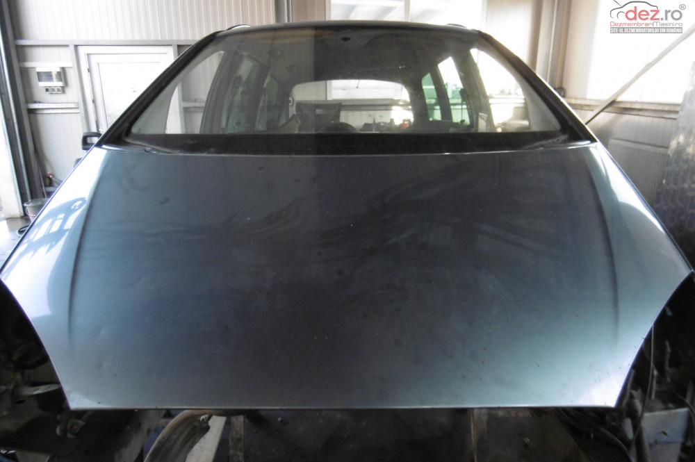 Capota Fata Ford Galaxy 1 9tdi  Piese auto în Lugasu de Jos, Bihor Dezmembrari