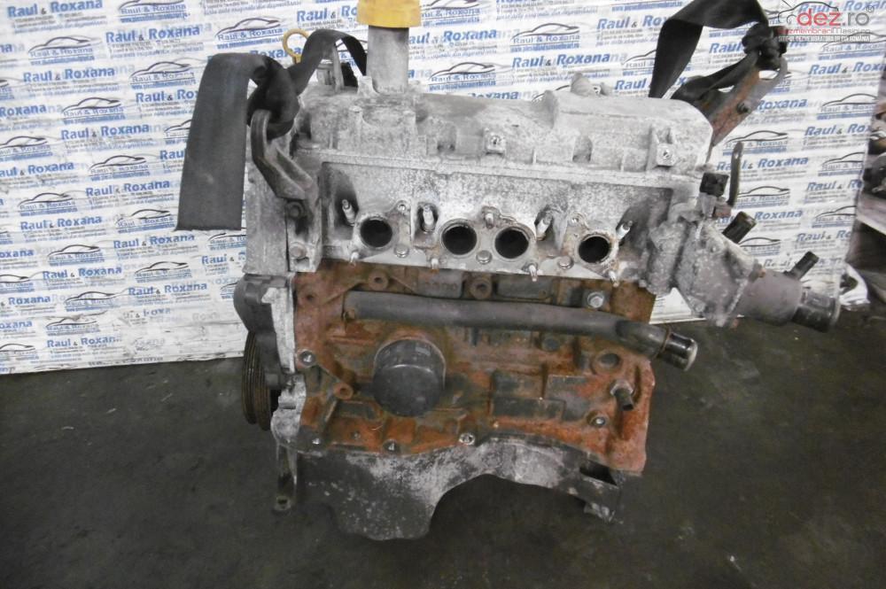 Motor Dacia Logan 1 6b Piese auto în Lugasu de Jos, Bihor Dezmembrari