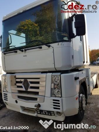 Motor Renault Magnum Dezmembrări camioane în Bacau, Bacau Dezmembrari