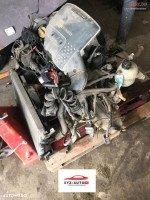 Vand Motor Complet Dacia Solenza 1 9 Dci cod 1 Piese auto în Oradea, Bihor Dezmembrari