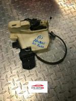 Vand Broasca Vw Passat B5 Dr Fata cod 1 Piese auto în Oradea, Bihor Dezmembrari