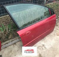 Vindem Usa Dr Fata Citroen C5 cod 1 Piese auto în Oradea, Bihor Dezmembrari