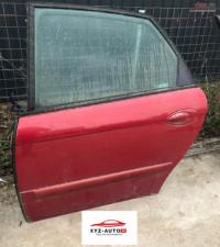 Vindem Usa St Spate Citroen C5 cod 1 Piese auto în Oradea, Bihor Dezmembrari