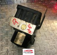 Pompa Abs Citroen C5 cod 9641767380 Piese auto în Oradea, Bihor Dezmembrari
