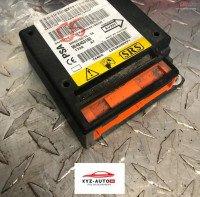Vindem Calculator Airbag Citroen C5 cod 9648403180 Piese auto în Oradea, Bihor Dezmembrari