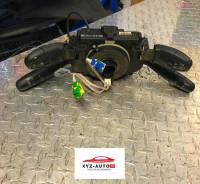 Vindem Modul Spirala Volan Citroen C5 Cod 96477521 în Oradea, Bihor Dezmembrari