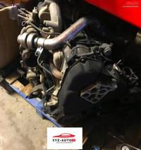 Motor Renault Laguna 1 1 9 Dci cod 1 Piese auto în Oradea, Bihor Dezmembrari
