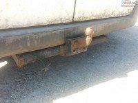 Carlig Remorcare Ford Transit Piese auto în Galati, Galati Dezmembrari