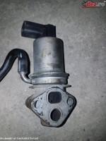 EGR / Control aer Volkswagen Santana 2009 cod 06a131501f Piese auto în Slatina, Olt Dezmembrari