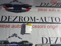 Ridicator tensiune xenon BMW 760 2006 Piese auto în Slatina, Olt Dezmembrari