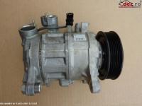 Compresor aer conditionat BMW 435 2011 cod 9223695 Piese auto în Slatina, Olt Dezmembrari