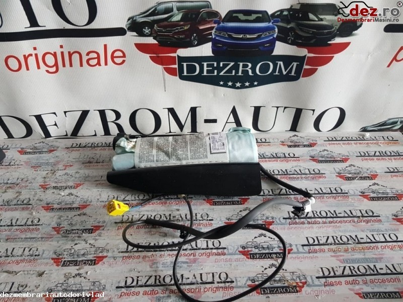 Airbag canapea Audi RS7 2016 cod 4g8880241b Piese auto în Slatina, Olt Dezmembrari