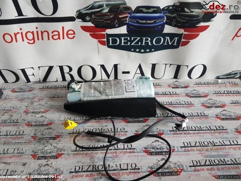 Airbag canapea Audi RS 6 2015 cod 4g8880241b Piese auto în Slatina, Olt Dezmembrari