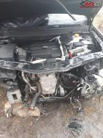Chevrolet Captiva 2012 4x4 Mașini avariate în Zagon, Covasna Dezmembrari