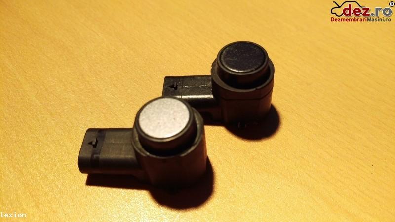 Senzori parcare Volkswagen Passat 2007 cod 3C0919275F