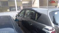 Vând Toyota Corola Verso 1 8 Mașini avariate în Bucuresti, Bucuresti Dezmembrari