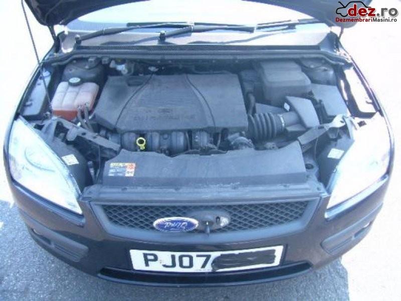 Vindem piese electrice motor ford focus 2 1800benzina si alte piese din Dezmembrări auto în Lugasu de Jos, Bihor Dezmembrari