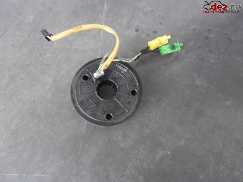 Vindem spirala volan mercedes 2 2 cdi w203 2000 2005 piese caroserie interior Dezmembrări auto în Lugasu de Jos, Bihor Dezmembrari
