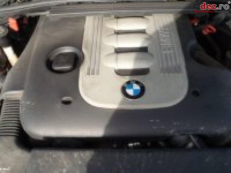 Vand racitor gaze de bmw 330diesel e91 cu garantie si factura pentru model din... Dezmembrări auto în Lugasu de Jos, Bihor Dezmembrari