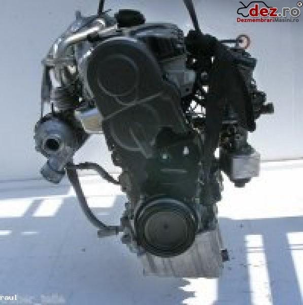 Vindem fuzeta 2 0tdi bpw audi a4 an fabricatie 2005 2008 avem si alte piese din Dezmembrări auto în Lugasu de Jos, Bihor Dezmembrari