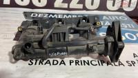 Galerie Admisie Dacia Sandero Stepway 2015 0 9tce 140032844r Piese auto în Falticeni, Suceava Dezmembrari