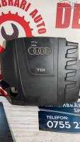 Capac Motor Audi A5 2011 Caga Piese auto în Falticeni, Suceava Dezmembrari