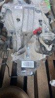 Cutie Viteze Manuala Dacia Sandero Stepway 0 9tce 2015 Jh3 351 Piese auto în Falticeni, Suceava Dezmembrari