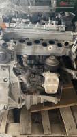 Motor Complet Audi A4 2012 Cgl Piese auto în Falticeni, Suceava Dezmembrari
