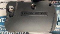 Capac Motor Range Rover Evoque 2 2 190cp 2013 Piese auto în Falticeni, Suceava Dezmembrari