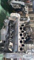 Motor Complet Audi A4 2011 Piese auto în Falticeni, Suceava Dezmembrari