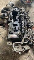 Motor Complet Volkswagen Golf 6 Piese auto în Falticeni, Suceava Dezmembrari