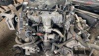 Motor Complet Volkswagen Passat Cc 2009 Piese auto în Falticeni, Suceava Dezmembrari