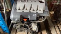 Motor Complet Volkswagen Passat Cc 2013 Piese auto în Falticeni, Suceava Dezmembrari