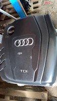 Motor Complet Audi A4 B8 5 2013 Piese auto în Falticeni, Suceava Dezmembrari