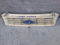 Vand Grila Ford Sierra 1990 cod 90BG-8A133-BBW Piese auto în Craiova, Dolj Dezmembrari