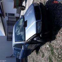 Dezmembrez Skoda Fabia 1 9 Sdi 1 9 Tdi An 2003 Dezmembrări auto în Alexandria, Teleorman Dezmembrari