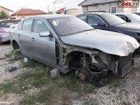 Dezmembrez Bmw Seria 5 E60 2 5d Anul 2004 2005 Dezmembrări auto în Alexandria, Teleorman Dezmembrari