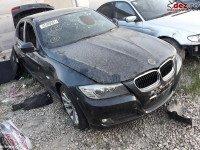 Dezmembrez Bmw Seria 3 E90 2 0i Anul 2006 Dezmembrări auto în Alexandria, Teleorman Dezmembrari