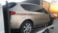 Dezmembram Subaru Tribeca 3 0 Benzina An Fabr 2008 Dezmembrări auto în Stalpu, Buzau Dezmembrari