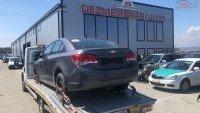Dezmembram Chevrolet Cruze 1 8 Benzina An Fabr 2014 Dezmembrări auto în Stalpu, Buzau Dezmembrari